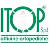 logo_itop_squared