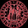 Logo_Università_Padova