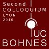 logo-colloquium_lyon
