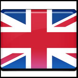 United-Kingdom-flag-icon